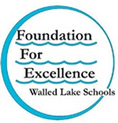 Foundation for Excellence Grant Writing Workshop