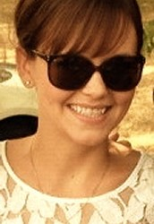 K. Dawn Bennett