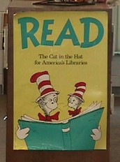 Are you someone who loves to read?