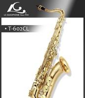 T-602 series