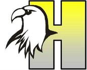 S.O.A.R. Like a Hawk!