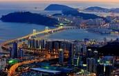south korea                                                                                        Kinlee Havard