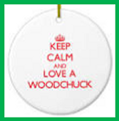 Woodstock Shout Outs