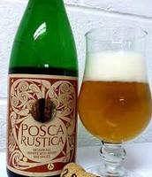 Posca (2₯)