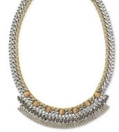 Cassady Collar necklace
