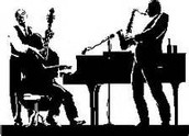 """""""Jazz for a Cause"""" Benefit Concert"""