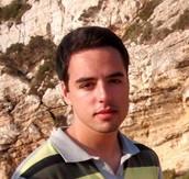 Hugo Miranda