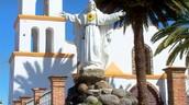 Sanctuary honguito