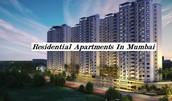 Helpful Advice On Deciding Upon Aspects Of Residential Apartments In Mumbai