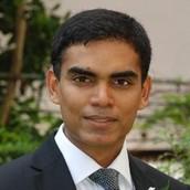 Antony Nevis - Senior Consultant (Toronto)