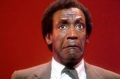 One of the best comedians of all time