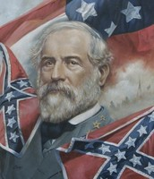 Robert E. Lee Parents