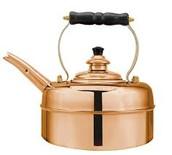 kettle 6.25
