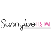 Sunny Live Festival