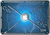 iphone 6 cases, ipad skins,samsung galaxy  skins, apple macbook skins, ipad mini skins