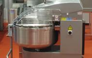PRISMA 300 Self Lifting & Tilting Mixers (2)