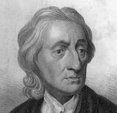 John Locke Natural Rights