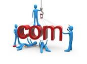Build Free Websites