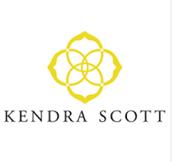 Kendra Scott Spirit Night