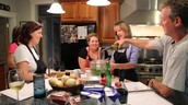 Home And Family How To Save Money Now!