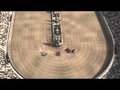 Chariot Races in the Hippodrome