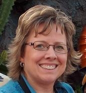 Mrs. Cherri Rutan