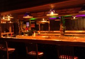 """""""Tha Other Bar"""" 117 se 2nd st Ontario,Ore"""