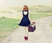 Esistono molte cose nella vita che catturano lo sguardo, ma solo poche catturano il tuo cuore: segui quelle.