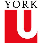 Location and Size of York University