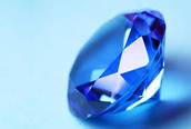 How Sapphire is formed