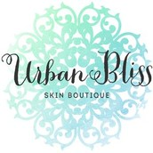 Urban Bliss Skincare