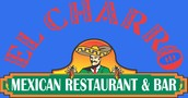 We are El Charro