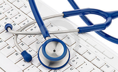 Medical Billing Company in PA