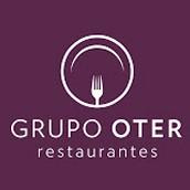 GRUPO OTER