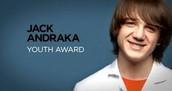 Jack Young Successor