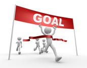 SEL Goal Writing: Foundations 1