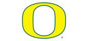 3 Oregon