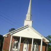 A.M.E. Zion Church Today