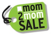 Mom 2 Mom Sale @ A2 STEAM