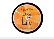We Are a Team: The Classroom Slice of Life Story Challenge Writing Team