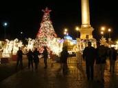 La Navidad en México