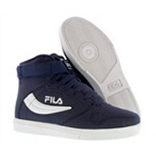 Fila Running Shoes for Mens