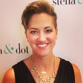 Leslie Christman, Star Stylist