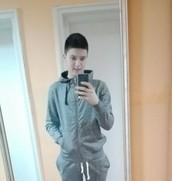 Andrejevic Stefan