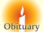 Make Free Online Obituary