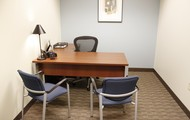 Office Meetings Available