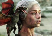 __() Watch Game of Thrones Season 3 Episode 2 in HD Online Free Streaming