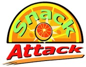 Snack Attack Snack Drive starting Monday, Aug 24th