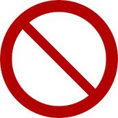 SAY NO TO ADAMS