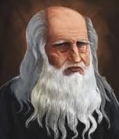 Piero Fruosino Di Antonio Da Vinci (Leonardo's dad)